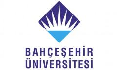 Bahçeþehir Üniversitesi