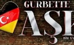 gurbette-ask-480x150