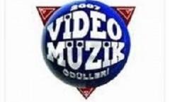 kral tv video muzik21