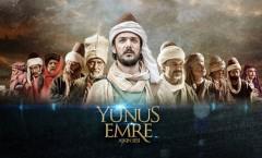 yunus2